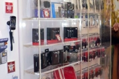 display-cases-(15)