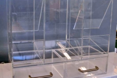display-cases-(16)